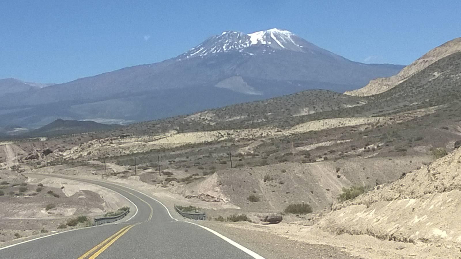 Argentina-Patagonia-Pampa-Ruta40