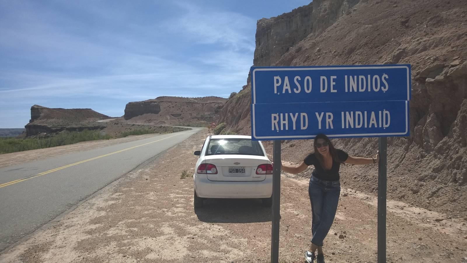 Argentina-Patagonia-Rio-Negro-Paso-de-Indios