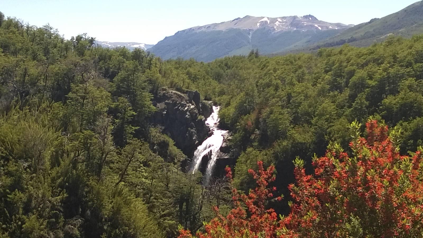 Argentina-Patagonia-Ruta40-Ruta-de-los-Siete-Lagos