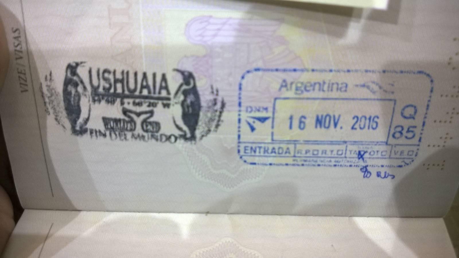 Argentina-Ushuaia-Fin-del-mundo