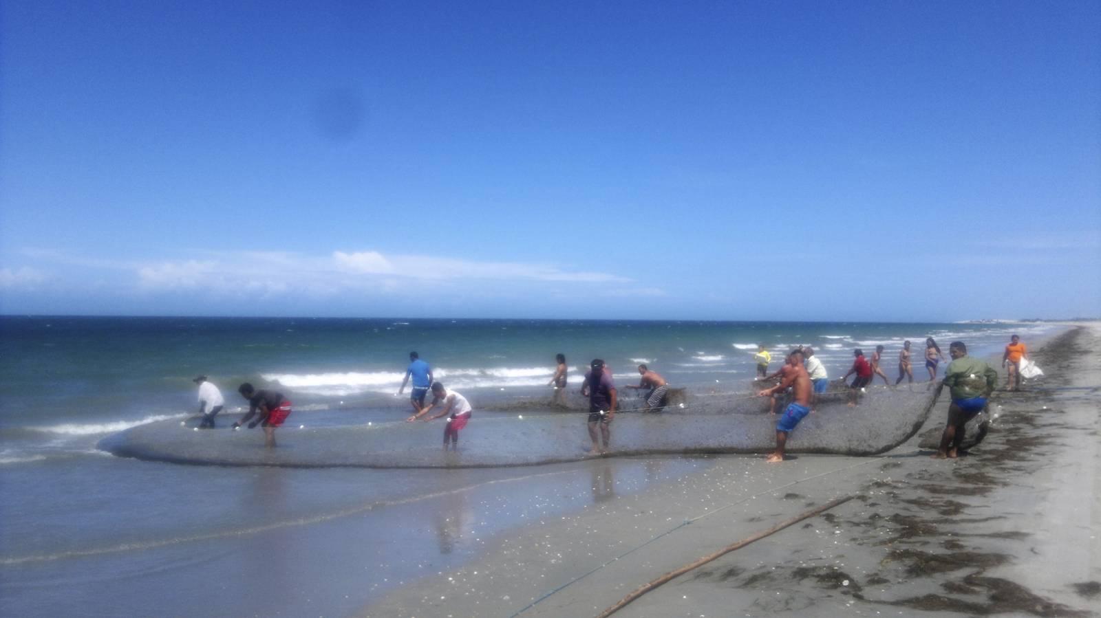 Brasile-beach-spiaggia-pescatori-fishermen-guajiru