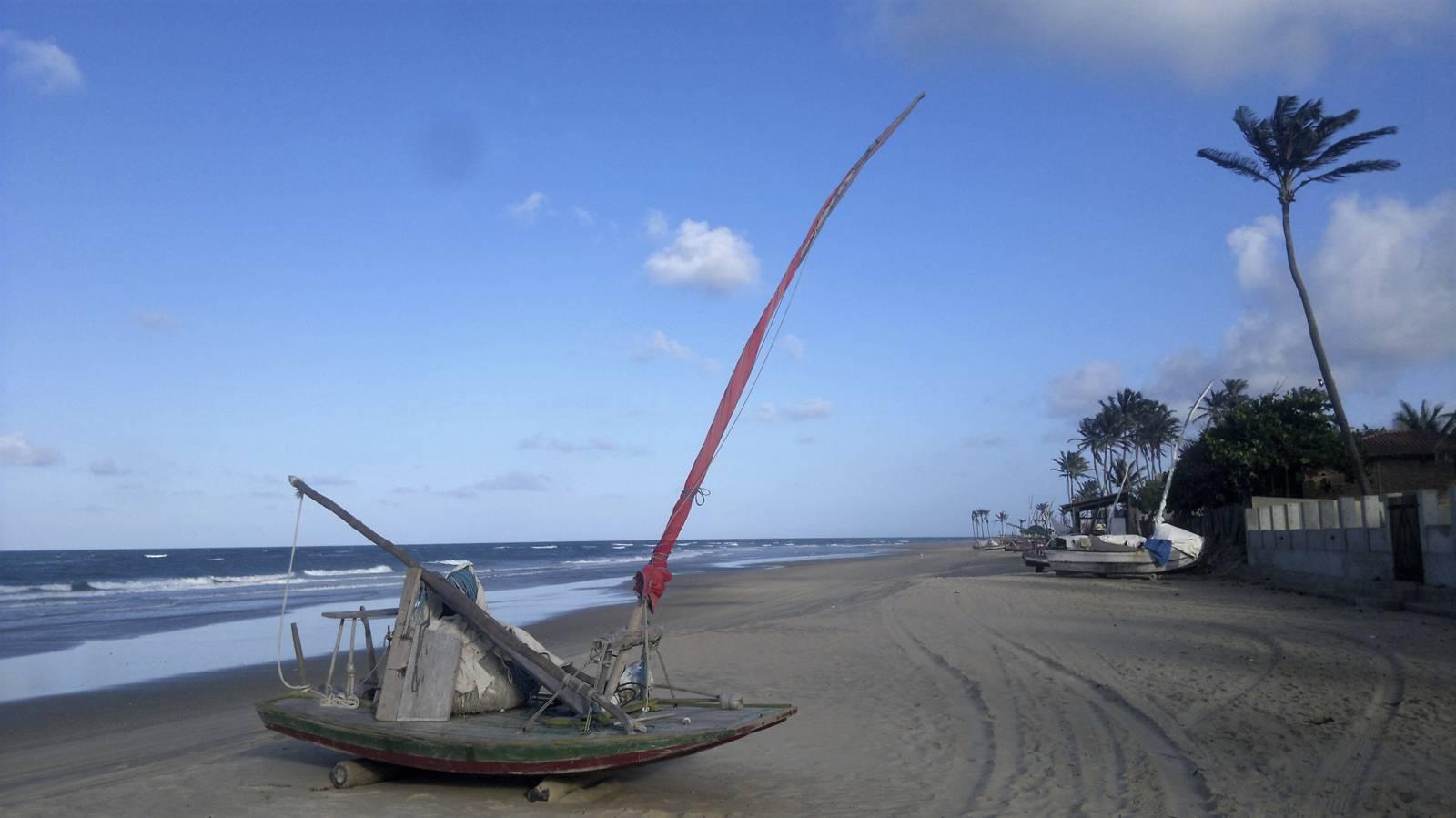 Brasile-praia-beach-guajiru