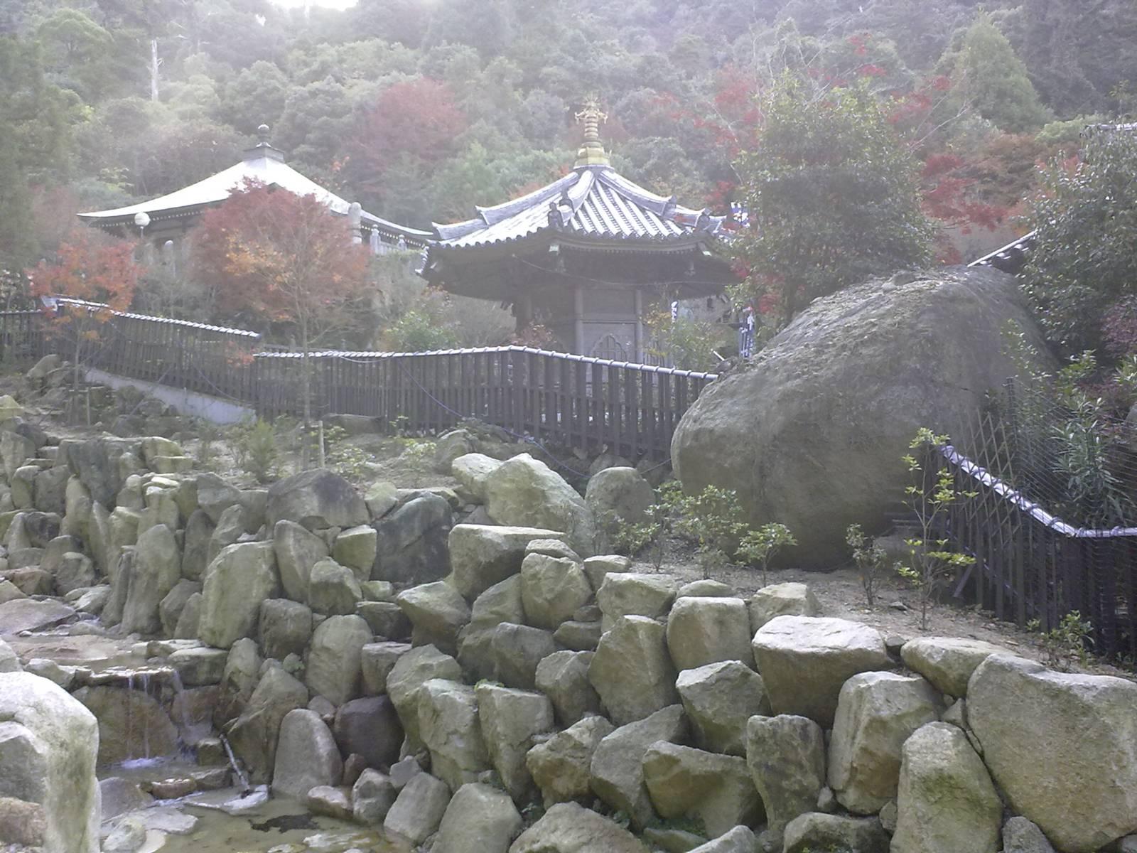 Giappone-miyajima-isola-hiroshima-bay-viaggiare-japan