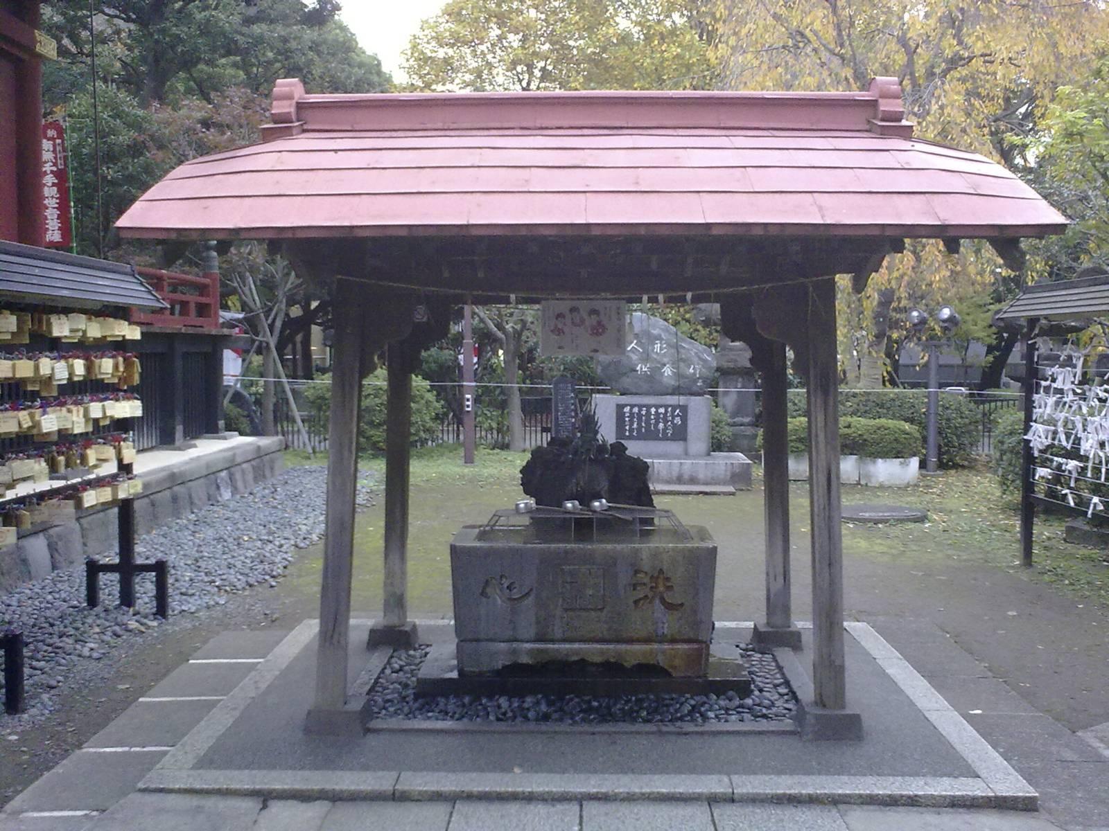 Giappone-tempio-acqua-santa-shrine-buddista