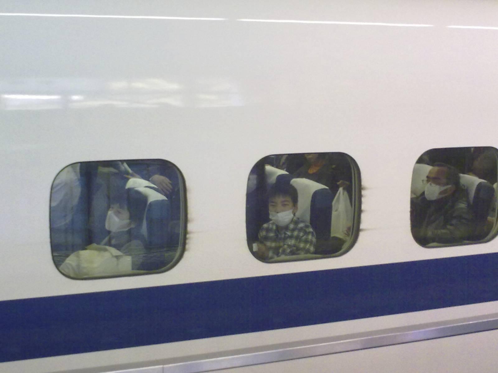 Giappone-train-shinkansen-japan-trip