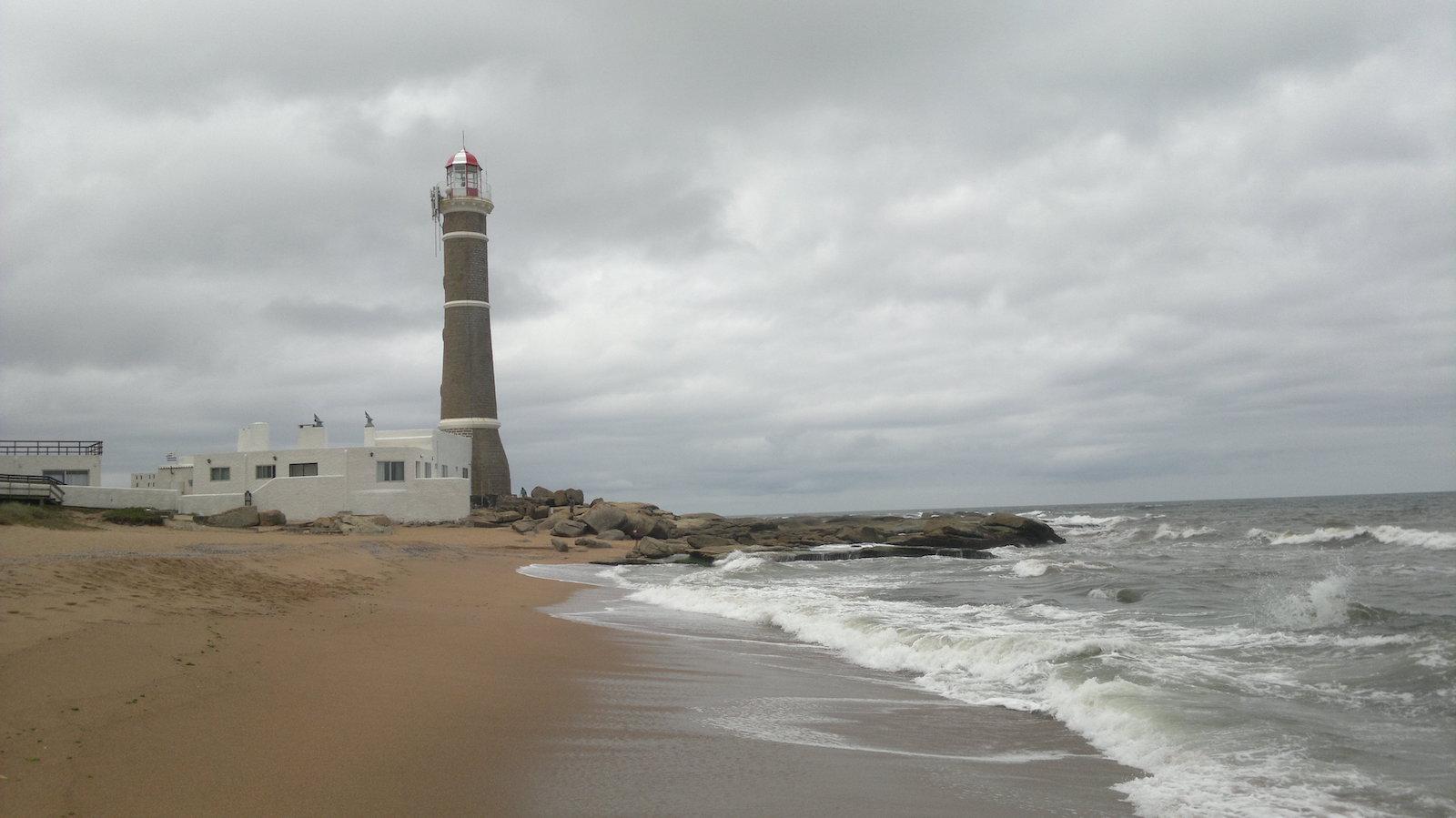 Gio-Viaggio-Uruguay-Jose-ignacio-faro