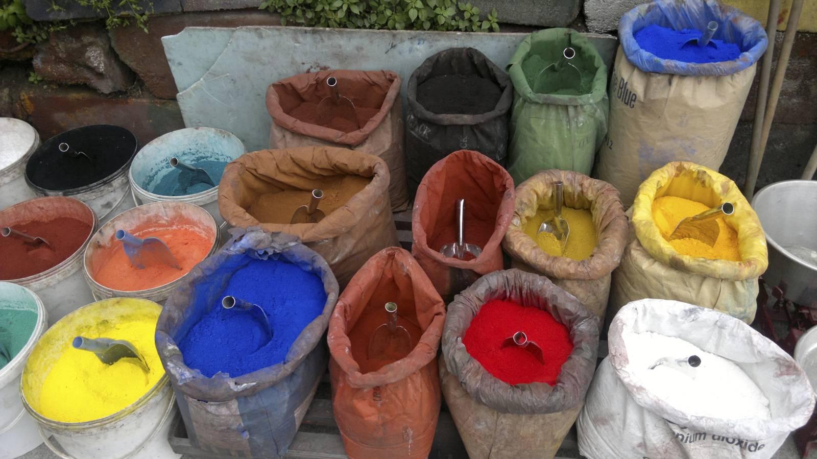 Istanbul-colors-leather-pelle-turchia-turkey