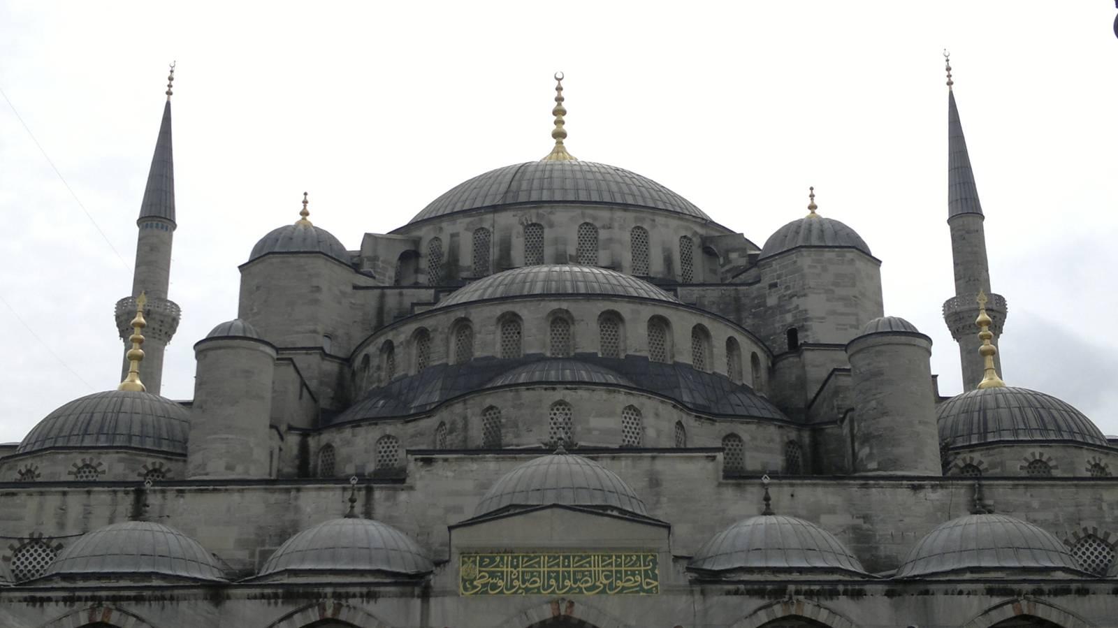 Istanbul-hagia-sofia-mosque-islam-turchia