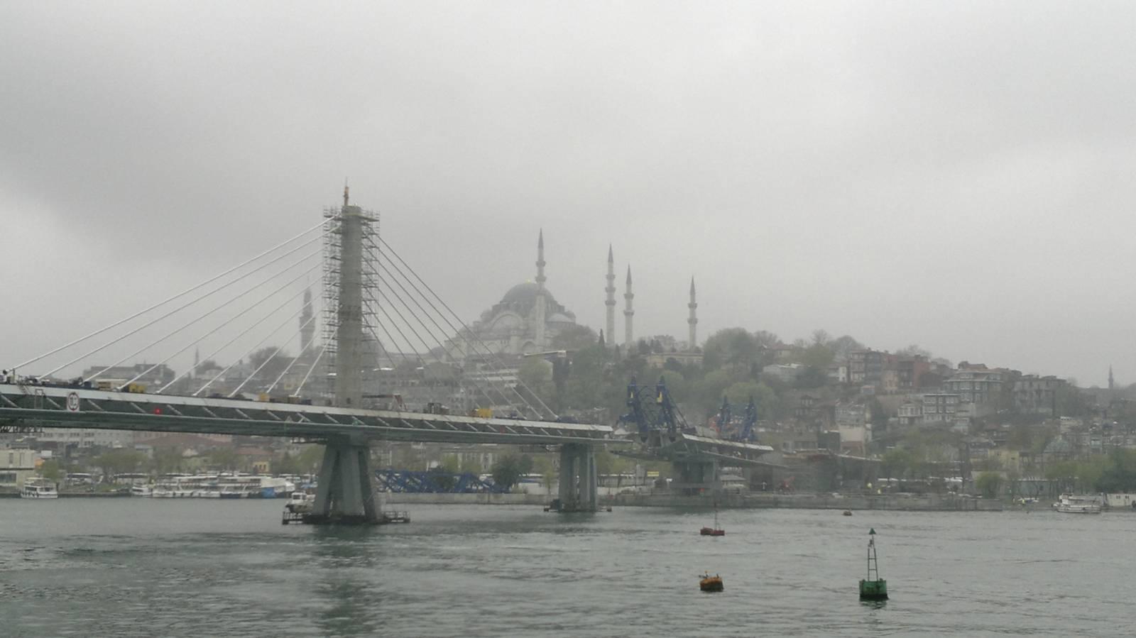 Istanbul-halic-bridge-ponte-turchia-turkey