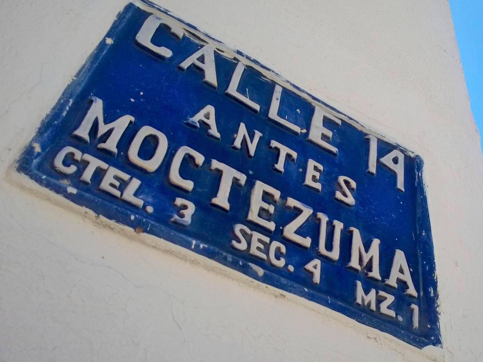 Messico-mexico-calle-moctezuma-chiapas