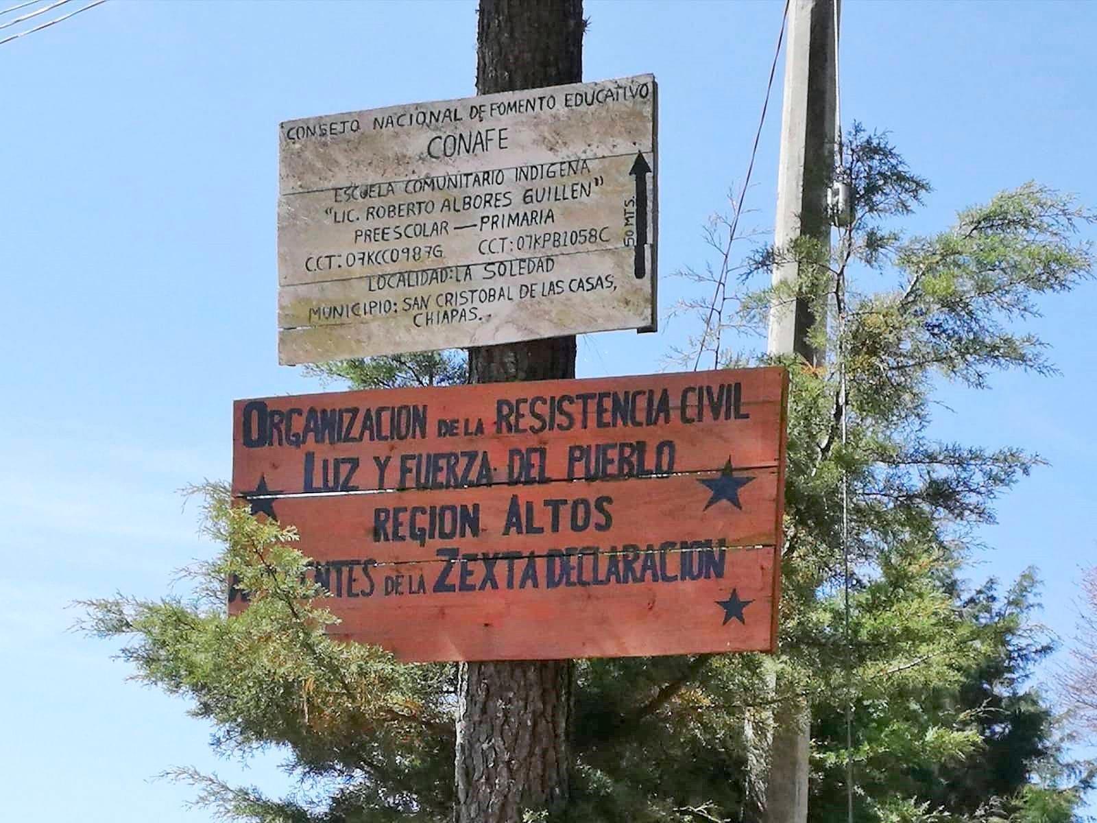 Messico-mexico-resistencia-zapata-zapatista-pueblo
