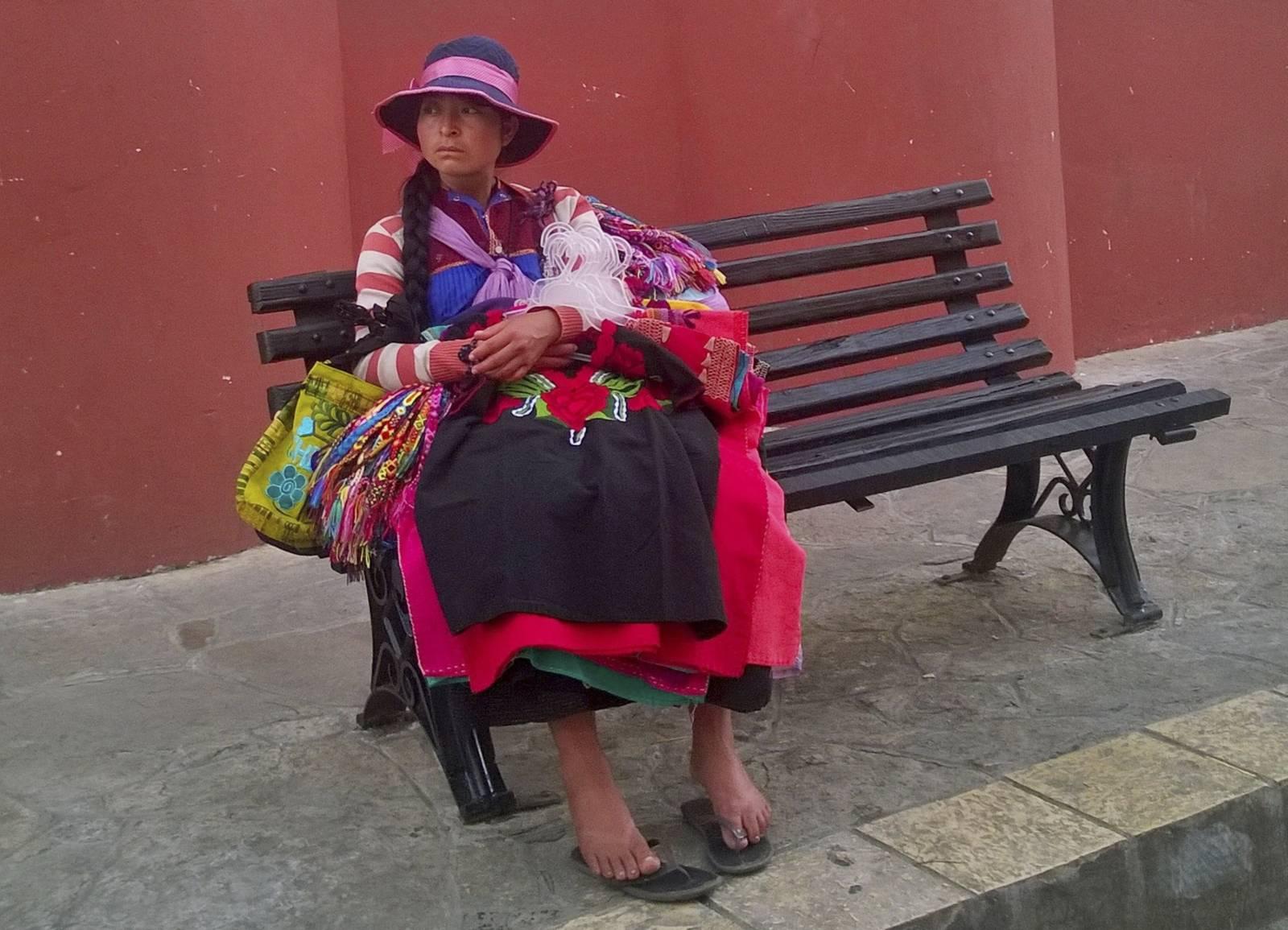 Messico-mexico-san-cristobal-de-las-casas-chiapas