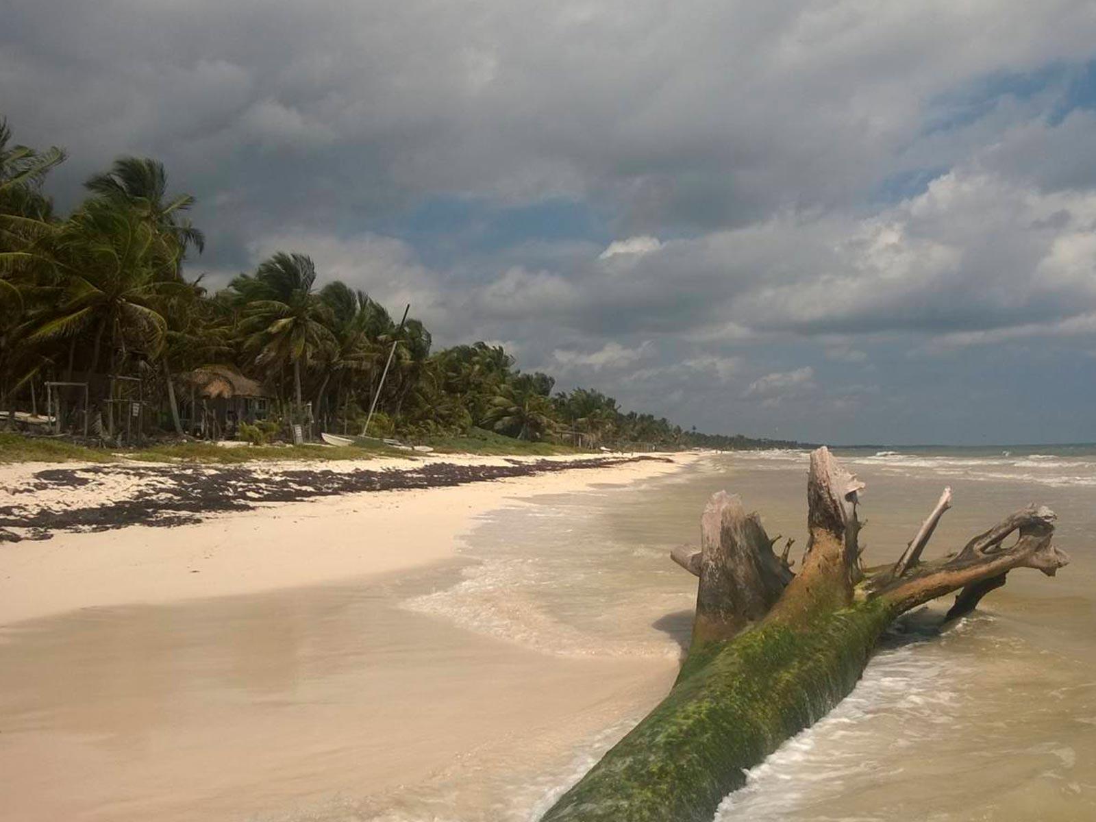 Messico-mexico-tullum-riviera-maya