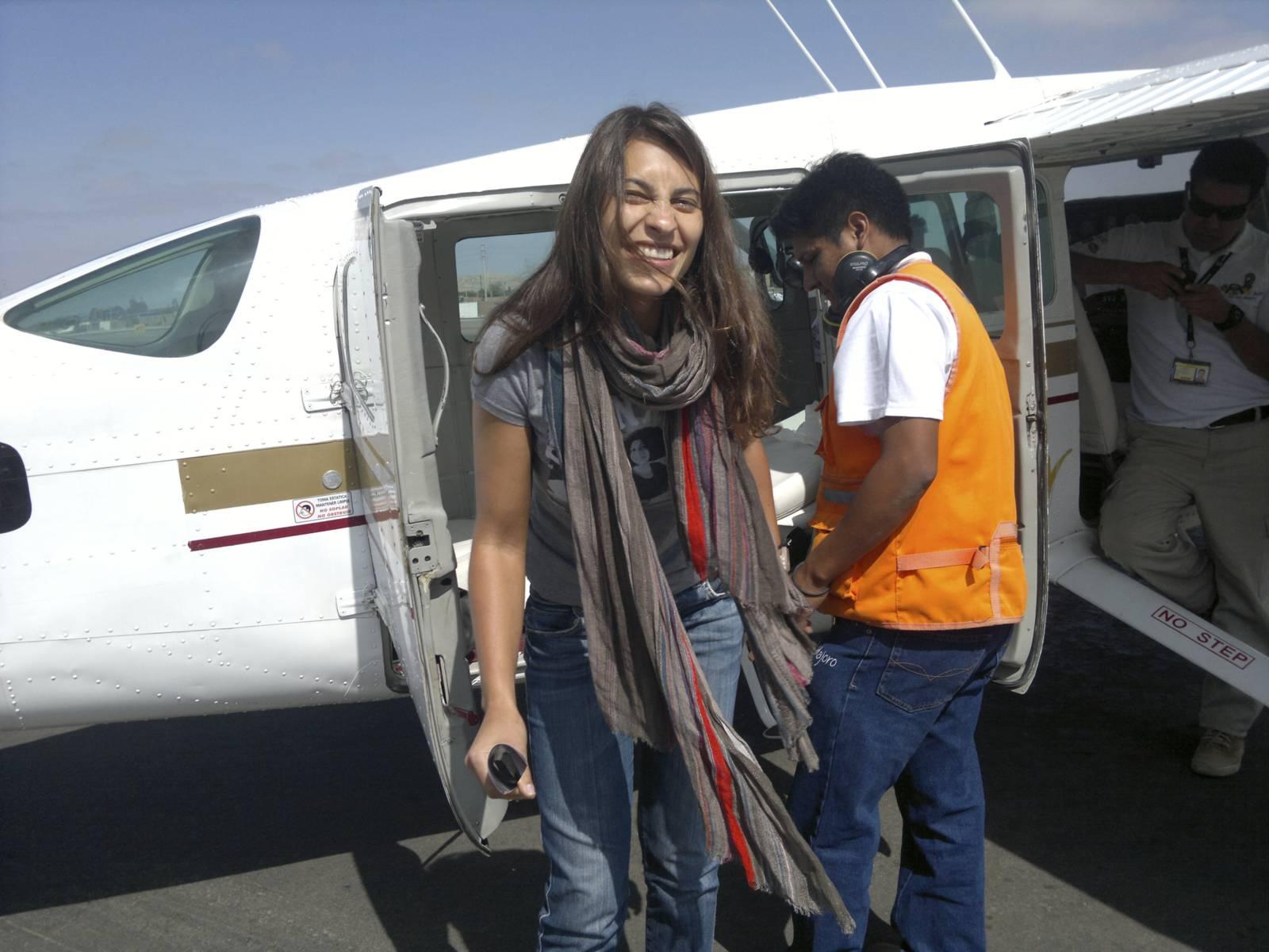Peru-linee-di-nazca-fly-over-nazca-lines