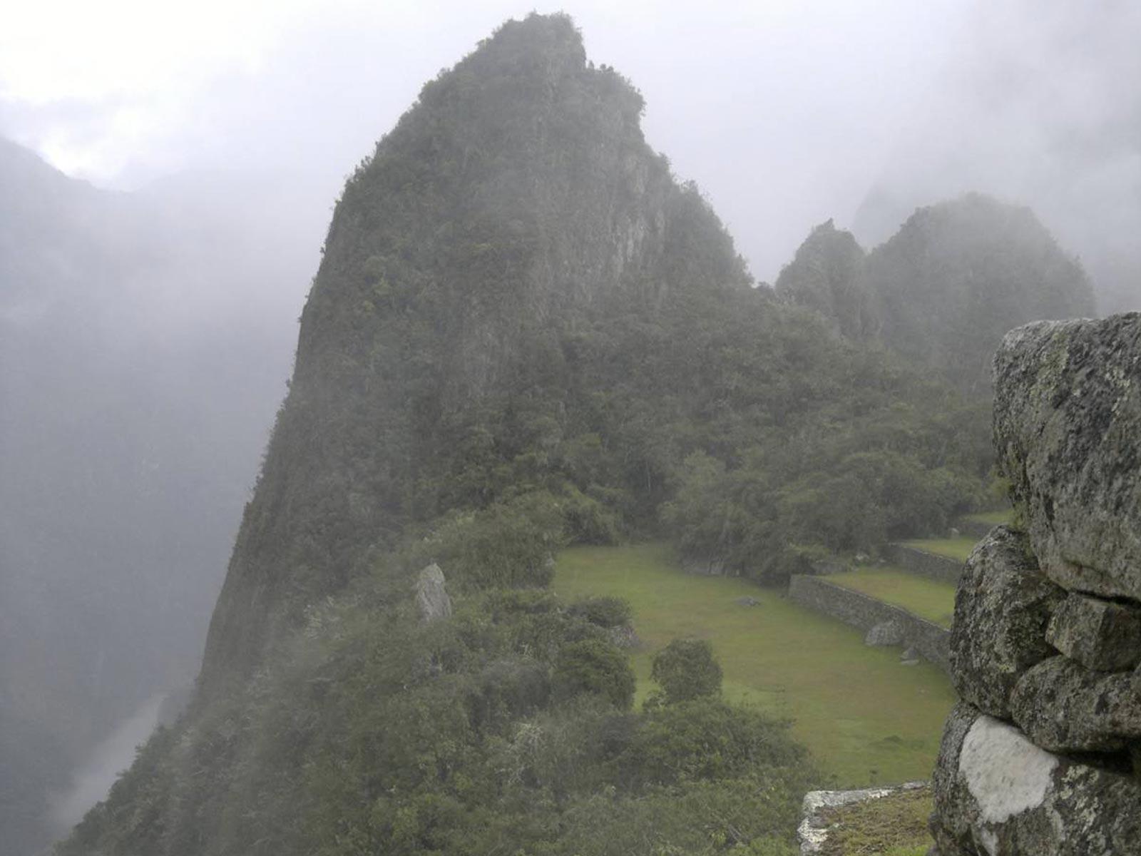 Peru-machu-picchu-inca-hiram-bingham