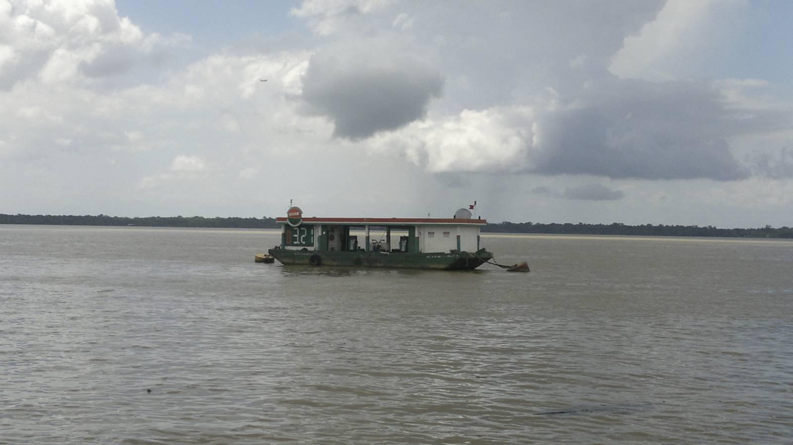 amazonia-foreste-fiumi-animali002